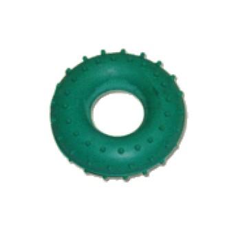 Эспандер кистевой кольцо массажн. 40кг (Россия) (О)
