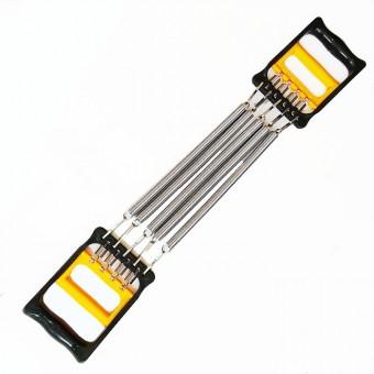 Эспандер плече-кистевой Feco FT-6004 Flott 1204