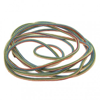 Эспандер - резинка (длина 5 м) 03-42