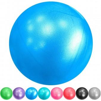 Мяч д/фитнеса 55см Palmon 324055