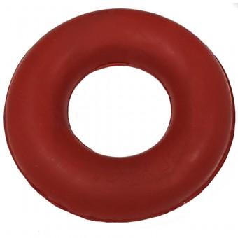 Мяч д/фитнеса 65см Palmon 324065