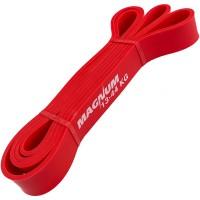 Эспандер-Резиновая петля-32mm (красный) (Сопротивление: 13-44кг) MRB100- 32