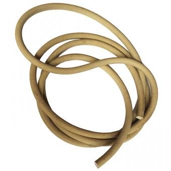 Эспандер силовой жгут круглый (14мм) -3 метра
