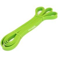 Эспандер-Резиновая петля-15mm (зеленый) (Сопротивление: 3-20кг) MRB100- 15
