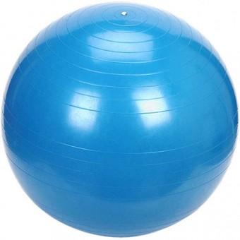 Мяч д/фитнеса 85 см GB-01