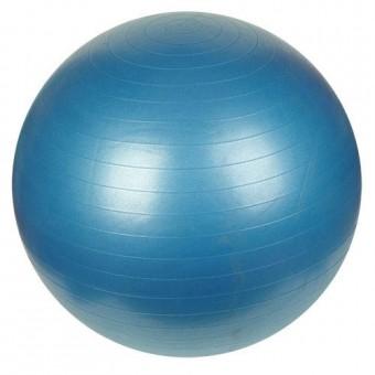 Мяч д/фитнеса 75 см LS3221-75, GB-01