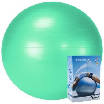 Мяч д/фитнеса 85см Palmon 324085