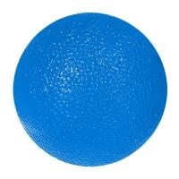 Эспандер кистевой гелевый (мяч) 0436 HKGR116