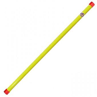 Бодибар (3кг) длинна 1200 мм