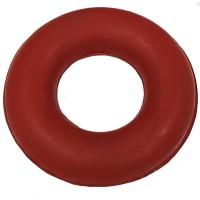 Эспандер кистевой ЭРК - 20 кг (красный)