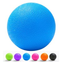 Мяч для МФР одинарный 65мм (34410) MFR-1