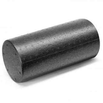 Валик д/йоги длина 30 см, диаметр 14,5 см