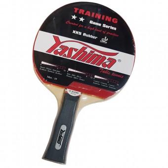 """Ракетка п/п """"Yashima """" тренировочная 82030 (ITTF)"""
