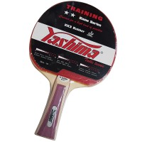 """Ракетка п/п """"Yashima """" тренировочная 82021 (ITTF)"""