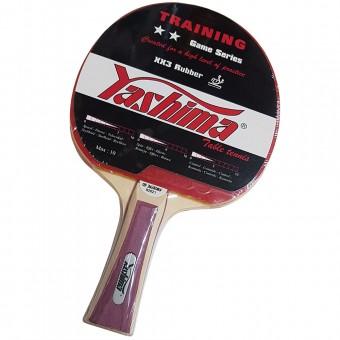 """Ракетка п/п """"Yashima """" тренировочная 82021,82023 (ITTF)"""
