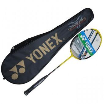 """Ракетка бадминтона в чехле полном """"Yonex"""" Saber,Duora,Voltric-80 Н09966"""