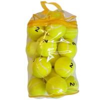Мяч б/т в сумке (24 шт/уп) ТО242