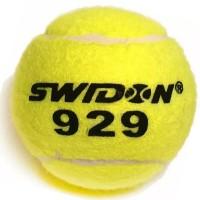 """Мяч б/т """"Swidon"""" S-909 (ST-608) (1 шт/в индивидуальной упаковке)"""
