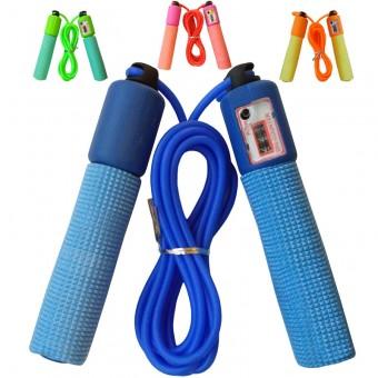 Коврик для гимнастики/аэробики (180 х 50 х 2см)