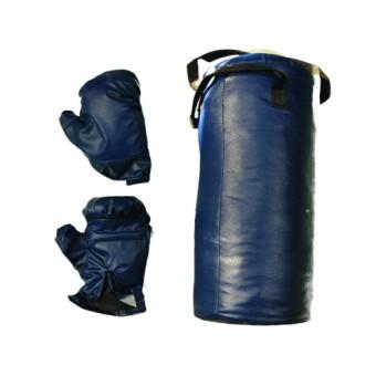 Набор бокс детский (3 предм.)