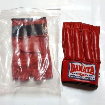 """Шингарды """"Danata"""" (кожа) S/M/L/XL"""