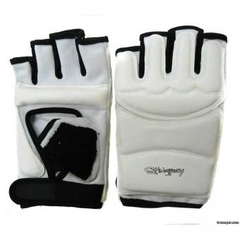 Перчатки для карате PU (XS.S,M,L,XL) PS-1355