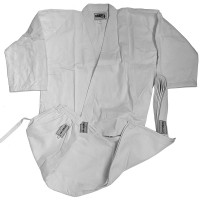 Кимоно каратэ 170 см