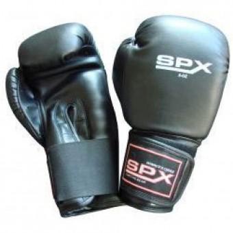 Перчатки бокс детские 4,6унц PS-786 ПУ профи