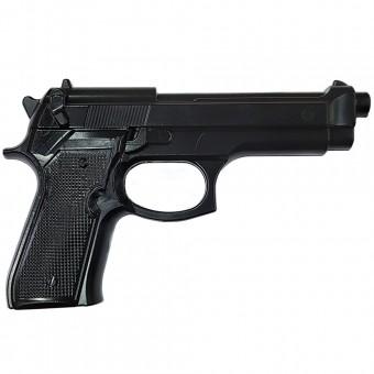 Пистолет тренировочный ПТ-1М большой