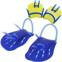 Лопатки для плавания SP-02 р S M L