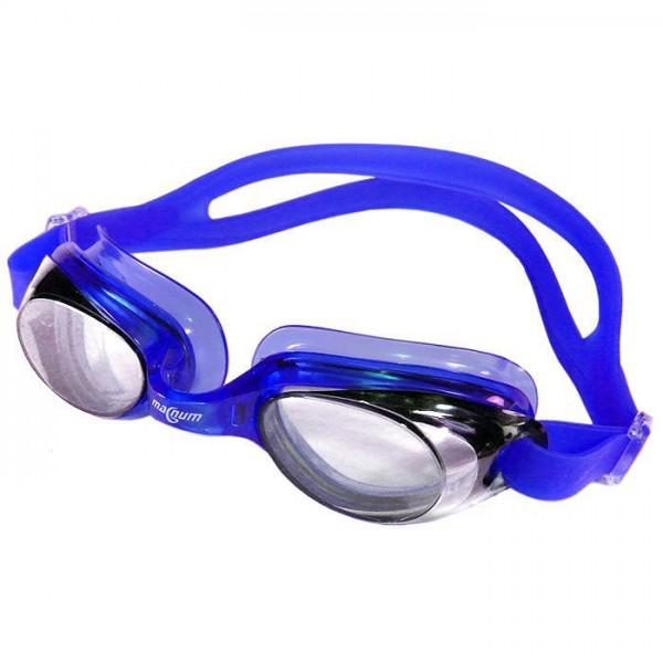 Антифог для очков для плавания