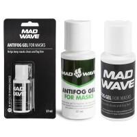 Антифог-гель Mad Wawe 37 ML