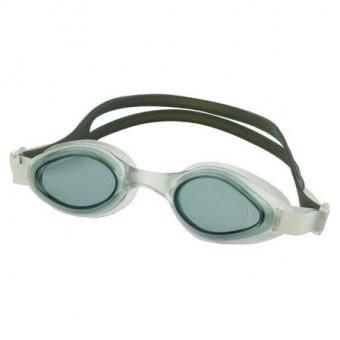 Очки д/плавания FLUENT MAGNUM (антифог,силик.,мягкая перенос.) 2327