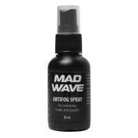 Антифог-спрей против запотевания Mad Wawe 30ML