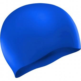 Шапочка д/плавания (силикон) SLD-100,2,3,4,5