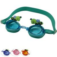 Очки для плавания 31528