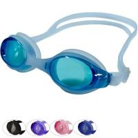 Очки для плавания 31530