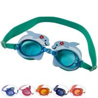 Очки для плавания 31577