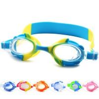 Очки для плавания детские 31570