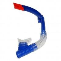 Трубка для плавания (ПВХ) L-003
