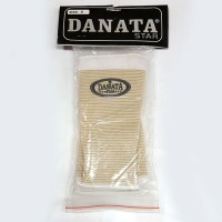 Налокотник эластичный Danata пара