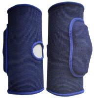 Налокотник волейбольные NK 201-203 (S,M,L,XL)