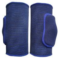 Налокотник волейбольные NK 101-104 (S,M,L,XL)
