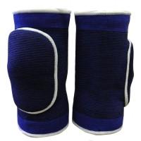 Наколенник волейбольные NK 301-303 (S,M,L,XL)