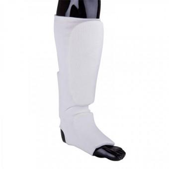 Защита ног голень-стопа 7482 (L)